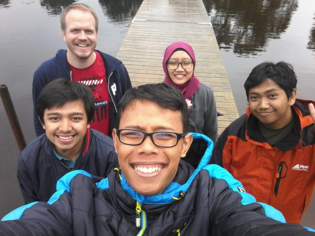 buleofficemate-luki-indonesian-3-staff-exchange-dari-itb-selama-april-juni-2016