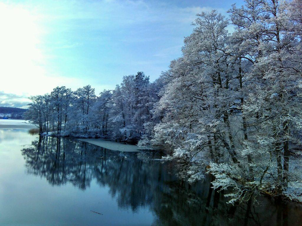 Danau Alby