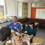 Tips Memilih Akomodasi di Swedia