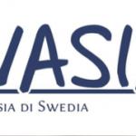 Inovasia – Catatan Pelajar Indonesia di Swedia Edisi 2