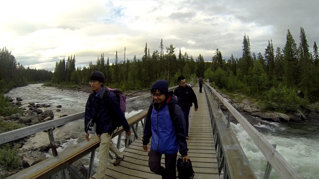 Jembatan Sitoalvsbron