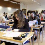 Serba-serbi Sistem Ujian di Universitas-universitas Swedia