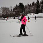 Main Ski di Dalarna