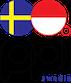 PPI Swedia